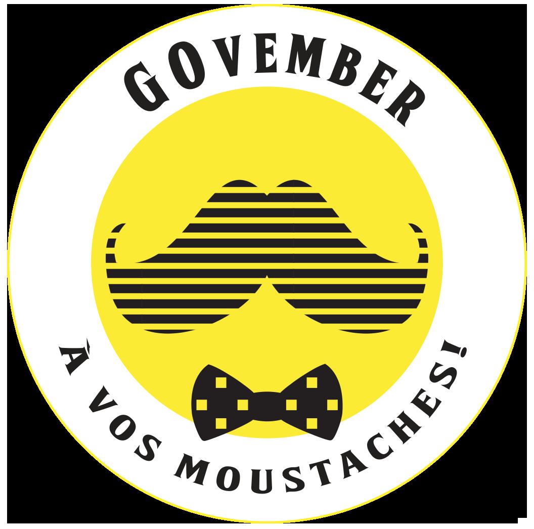 Le GOvember étend ses activités à la MRC de L'Islet - L'Oie Blanche