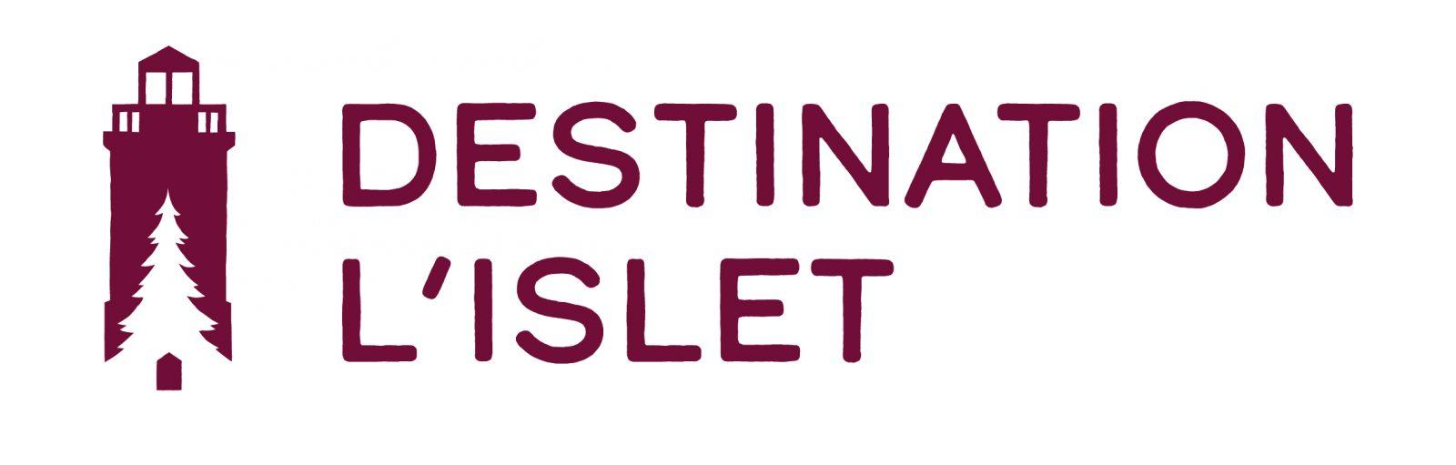L'Office du tourisme de la MRC de L'Islet adopte une nouvelle appellation pour son 10e anniversaire