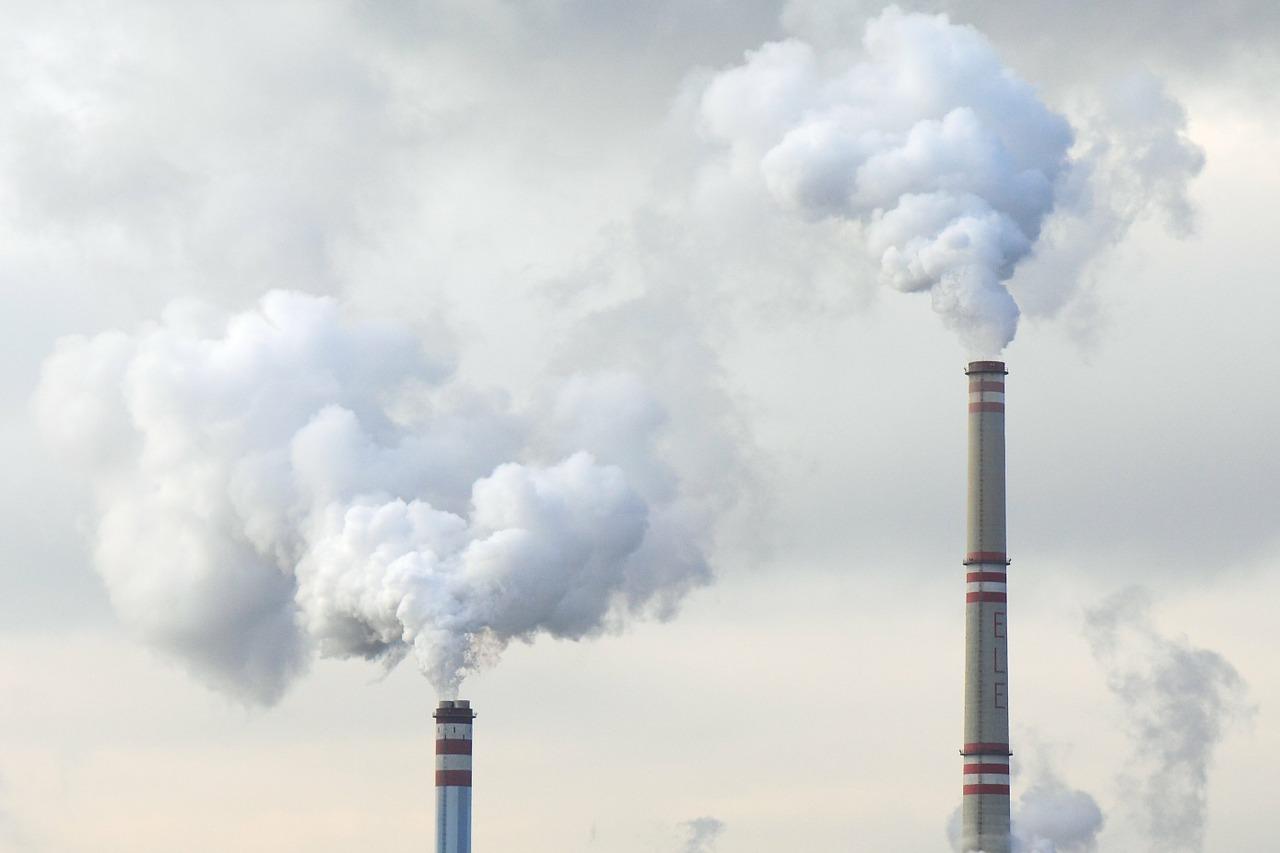 Le gaz naturel ne fait pas l'unanimité
