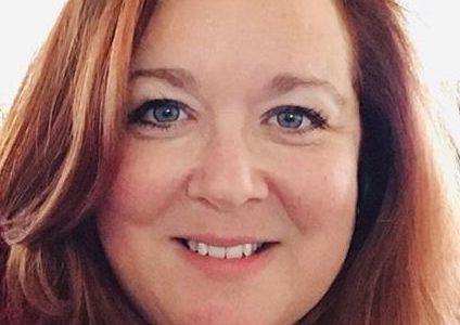 Nancy Gagnon briguera l'investiture du Bloc Québécois