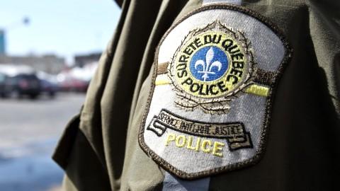 Les citoyens invités à prendre un café avec les policiers