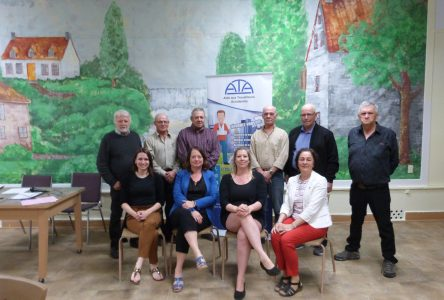 L'ATA a soutenu plus de 650 travailleurs