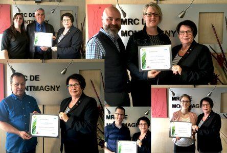 Les lauréats du Prix du patrimoine 2019 dévoilés!