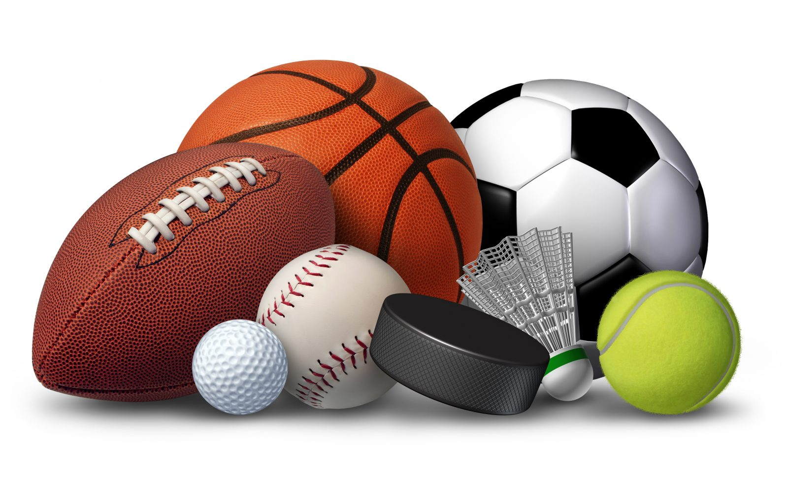 Le sport : vecteur universel de solidarité