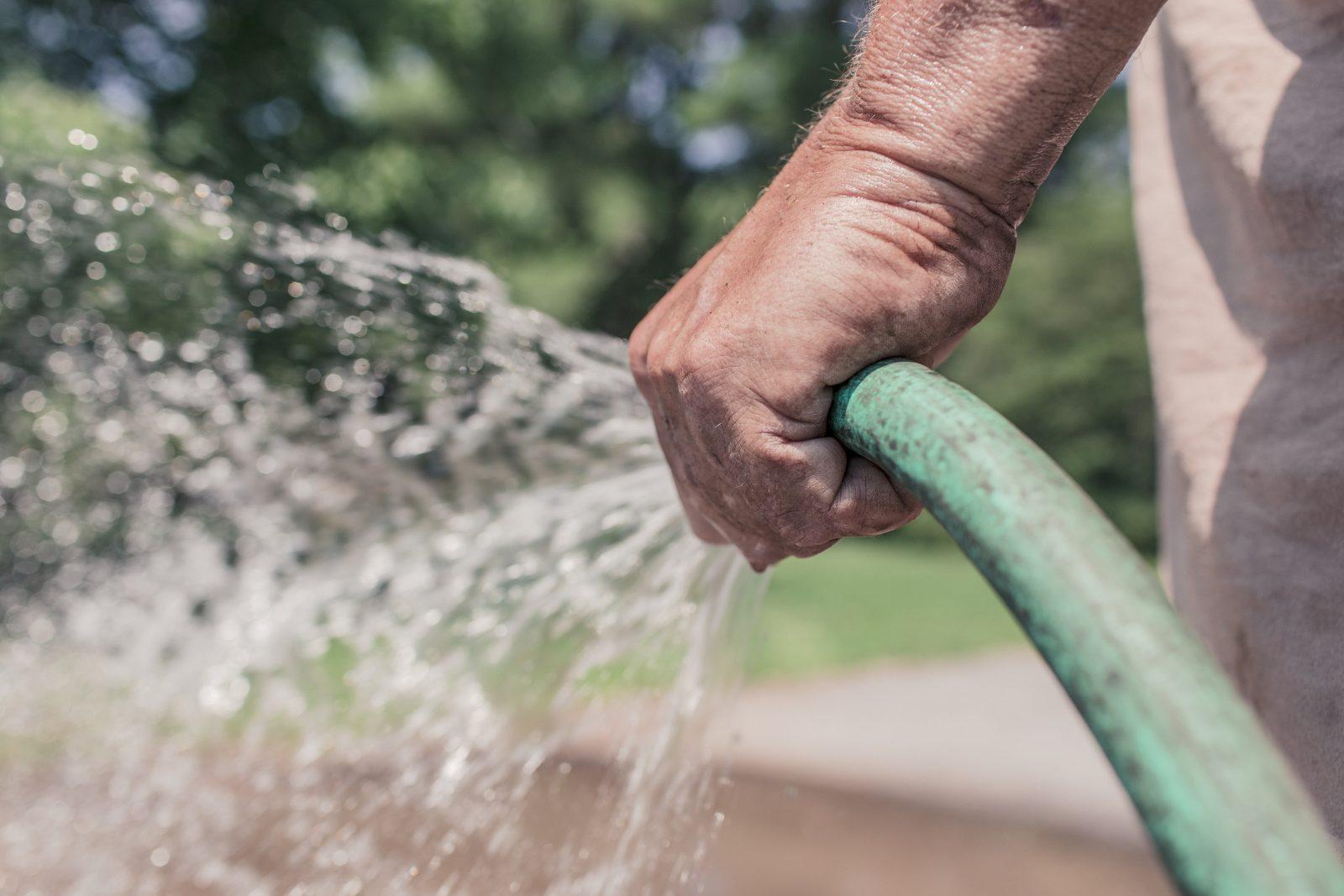 Avis préventif concernant la consommation d'eau potable à Montmagny