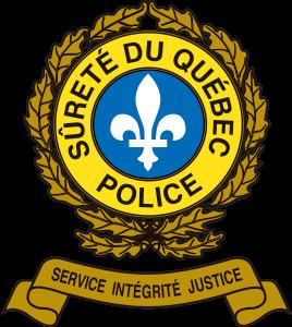 Noyade à Saint-François-de-la-Rivière-du-Sud