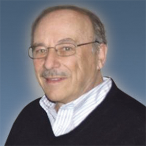 Monsieur Yves Pelletier