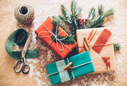Salon du Cadeau à L'Islet