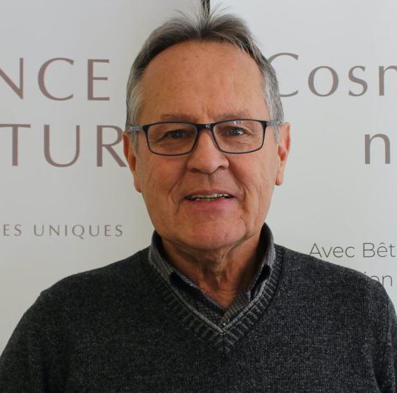 Viabilité non-prouvée -Jean-Guy Boulet