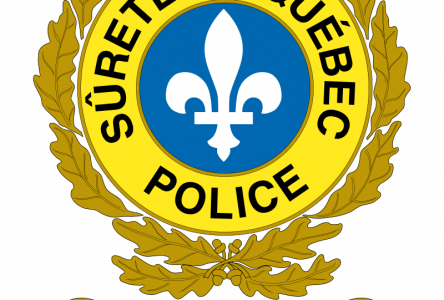Accident mortel à Saint-Vallier