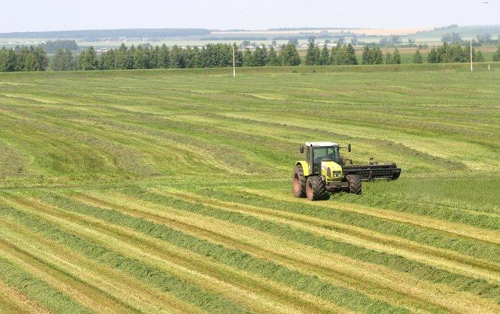 Des mesures pour accompagner les producteurs agricoles