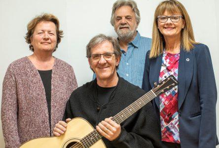 25 Guitares en Fête de L'Islet de retour le 28 mars