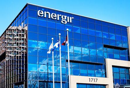 Prolongement du réseau gazier jusqu'à Montmagny: Énergir annule les séances d'information publique