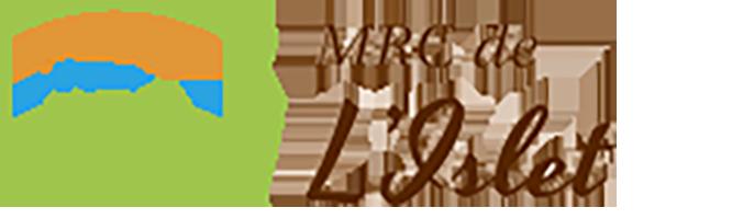 MRC de L'Islet: moratoire sur ses prêts afin d'atténuer les impacts du coronavirus sur ses entreprises