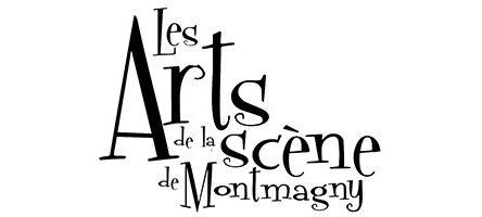 Les Arts de la Scène suspend ses spectacles pour les 30 prochains jours