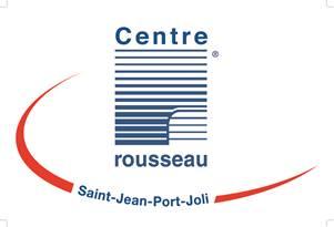 Saint-Jean-Port-Joli: le Centre Rousseau ferme ses portes pour le reste de la saison
