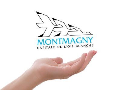 La Ville de Montmagny veut supporter les citoyens dans le besoin