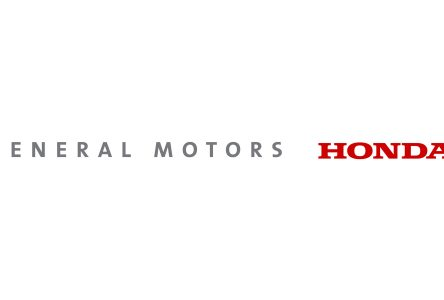 Partenariat entre GM et Honda