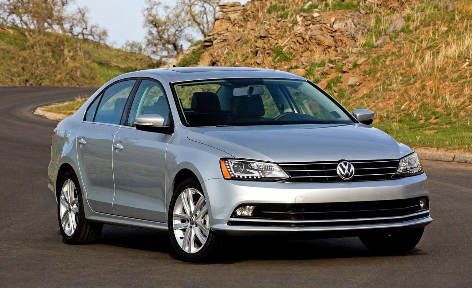 Volkswagen conclut un accord avec ses propriétaires allemands
