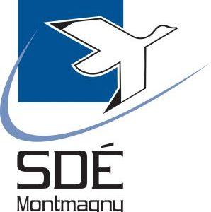 Résultats du sondage «Comment allez-vous?», la SDÉ de Montmagny se dit rassurée des résultats