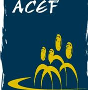 L'ACEF Rive-Sud produit des capsules-conseils finances