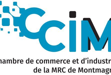 Reprise des activités dans plusieurs secteurs Une reprise économique aux multiples défis, soulignent la FCCQ et la Chambre de commerce et d'industrie de la MRC de Montmagny