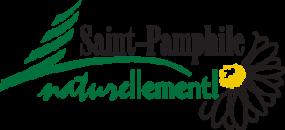 Saint-Pamphile interpelle le MTQ à propos de la 204