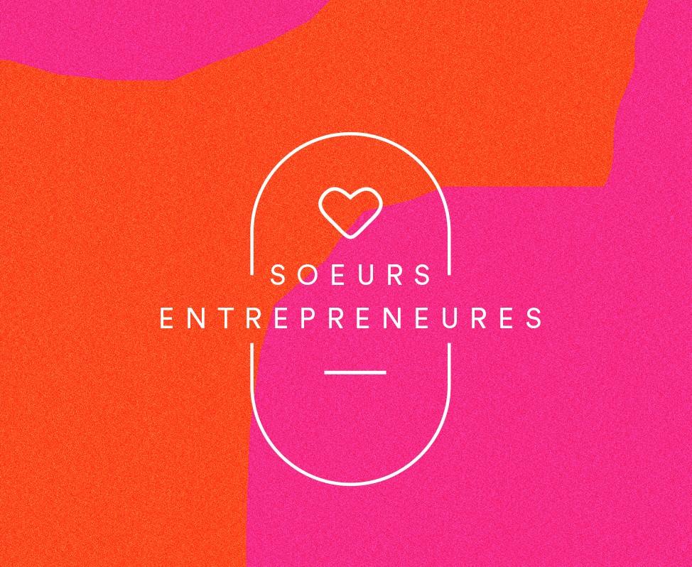 Les Soeurs entrepreneures lancent une campagne de financement participatif dans L'Islet