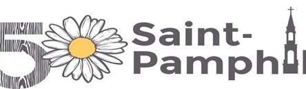 Saint-Pamphile reporte son 150e anniversaire