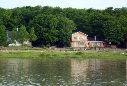 L'Isle-aux-Grues veut limiter le nombre de touristes cet été