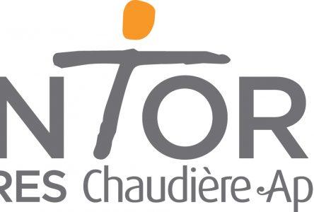 Rencontre virtuelle d'information sur le mentorat d'affaires des MRC de Montmagny et L'Islet