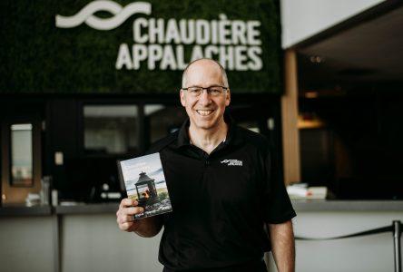 Déconfinement: Tourisme Chaudière-Appalaches sera au rendez-vous, mais nos entreprises auront besoin de soutien financier