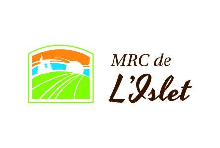 La MRC de L'Islet lance le Fonds d'appui aux initiatives culturelles