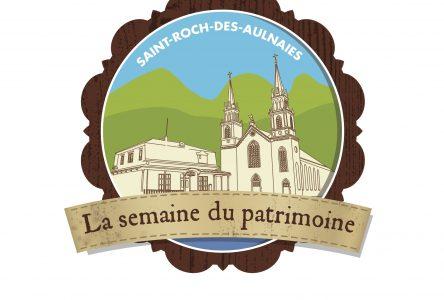 Saint-Roch annule sa Semaine du patrimoine