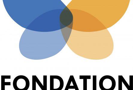 La Fondation J. Armand Bombardier remet 15 000$ à la Fondation André-Côté