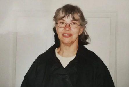 Meurtre de Marguerite Lamonde: prochaine comparution le 21 août