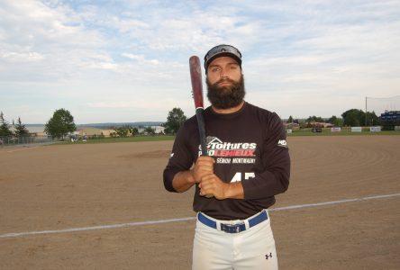 Baseball senior: Montmagny gagne 13 à 0 et termine en 5e place