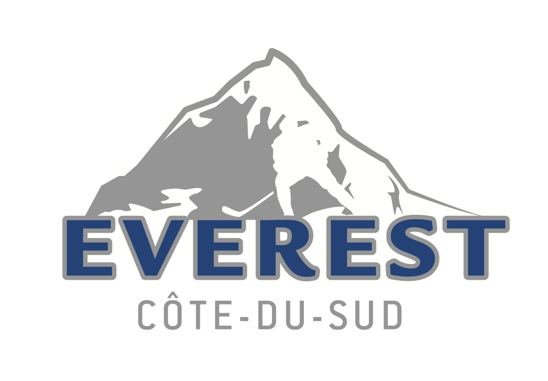L'Everest s'incline à deux reprises