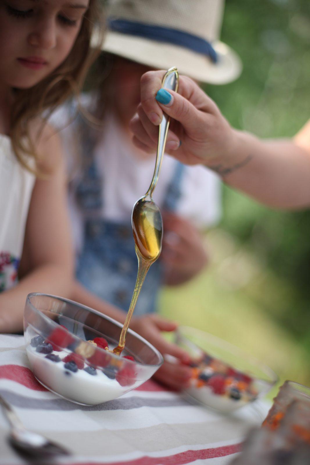 Tourisme Montmagny organise une dégustation gourmande au Marché public de Montmagny