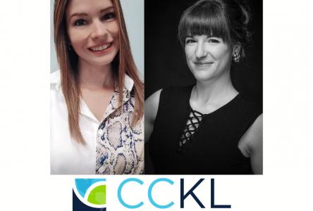 La CCKL recrute deux administratrices dans la MRC de L'Islet