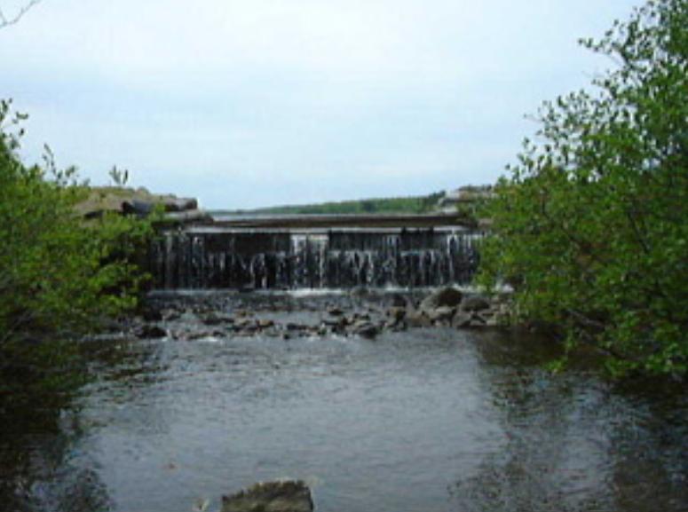 L'eau potable au coeur des préoccupations à Montmagny