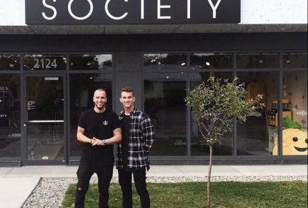 La Jet Society: propulser sa marque