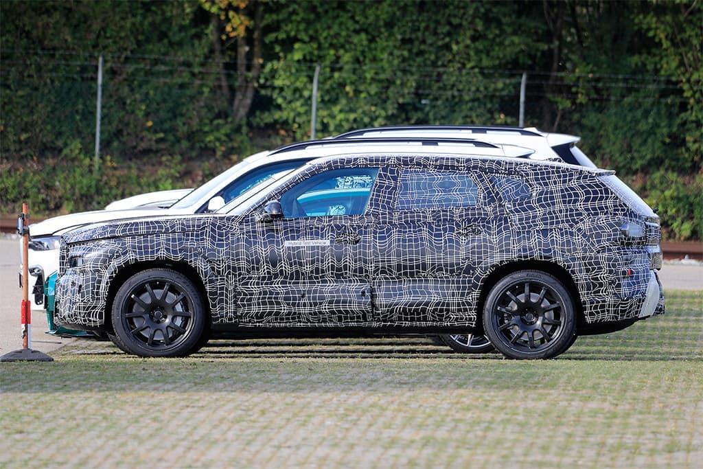 Ford Bronco – Un concurrent de taille pour le Jeep Wrangler