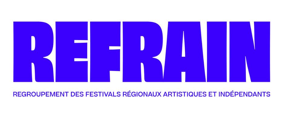 Québec appuie le Regroupement des festivals régionaux artistiques indépendants