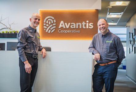 Lancement de Sollio & Avantis Agriculture coopérative: Un nouveau modèle d'affaires pour soutenir la prospérité des familles agricoles