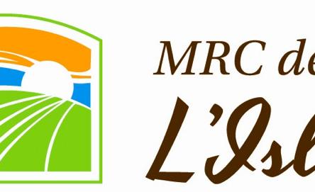 Réseau Accès entreprise Québec : 200 000$ pour la MRC de L'Islet