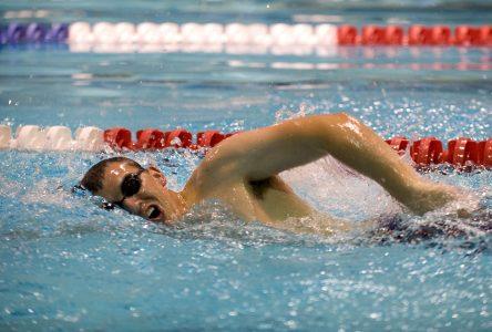 Prolongation de la fermeture de la piscine municipale Guylaine-Cloutier jusqu'au 25 novembre