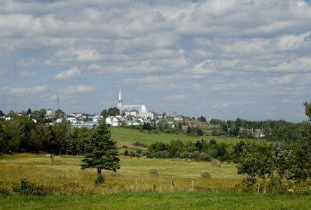 L'évaluation de Saint-Fabien-de-Panet est 11M$ plus haute que l'an passé