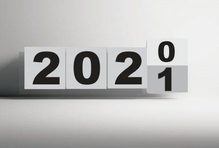 La rétro de 2020 – Partie 2: Économie