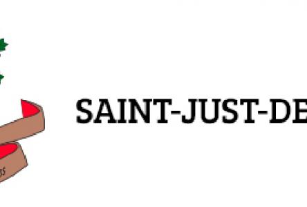 Un vent de nouveauté à Saint-Just-de-Bretenière pour 2021